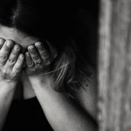 angst en paniekaanvallen